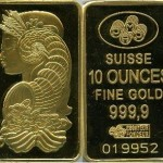 10ozgold