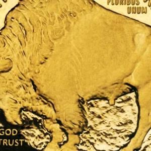 GoldBuffalo