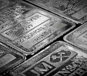 Johnson-Matthey-Silver-Bars_Gold_Silver_Bitcoin