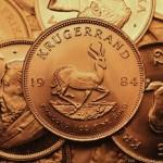 Krugerrand-coin-gold-silver-bitcoin