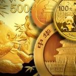 Panda_gold_sets