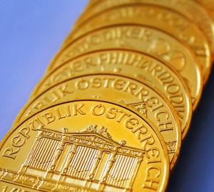 austrian-gold-philharmonic