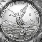 libertad_silver_gold_silver_bitcoin