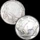 silver-buffalo-round-1oz