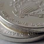 BuyAmericanSilverEagleOnline(Gold_Silver_Bitcoin)