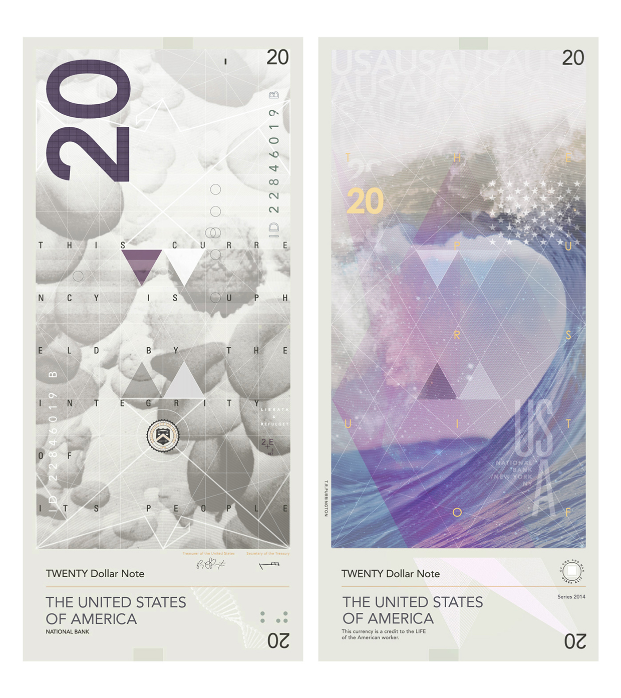 20-USD