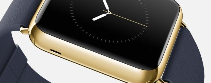 gold_apple_watch