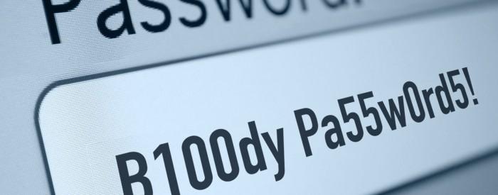 Ihate Passwords 2