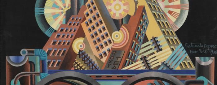 futurism_landing_depero