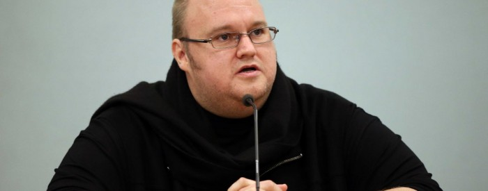 kim-dotcom-could-be-deported-from-new-zealand-for-a-speeding-conviction-from-2010