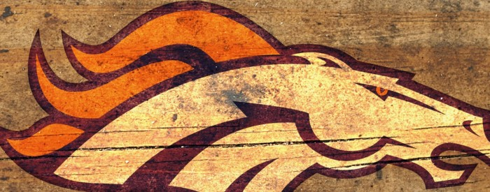 Denver-Broncos-Horse-Head-Logo-Cover