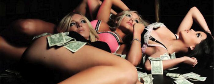 online sex for money