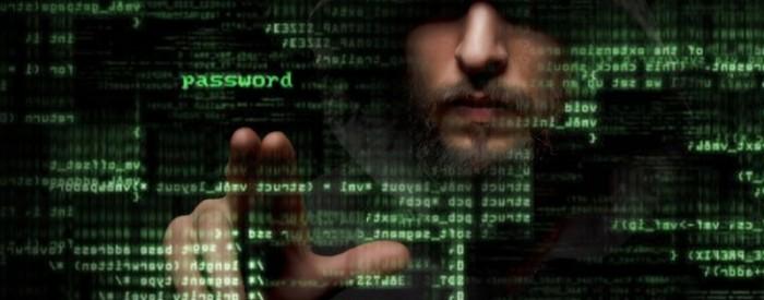 Shutterstock-image-of-hacker-800x430