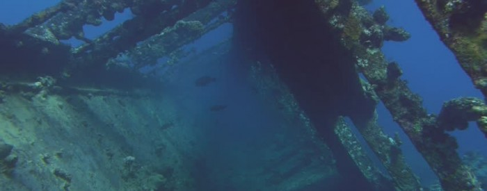 shutterstock_shipwreck