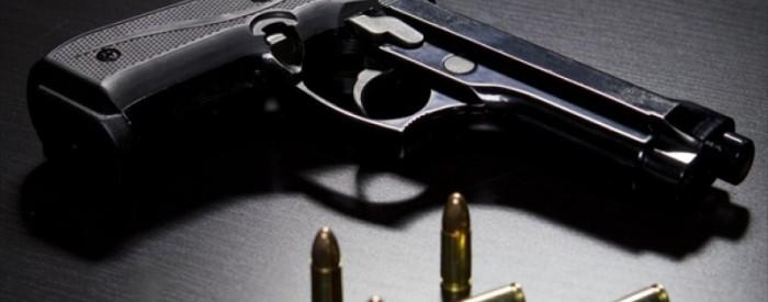 Guns-Shutterstock
