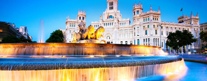 madrid-spain-shutterstock