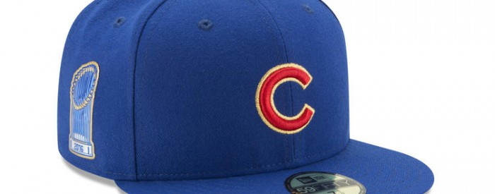 cubs-gold-uniform