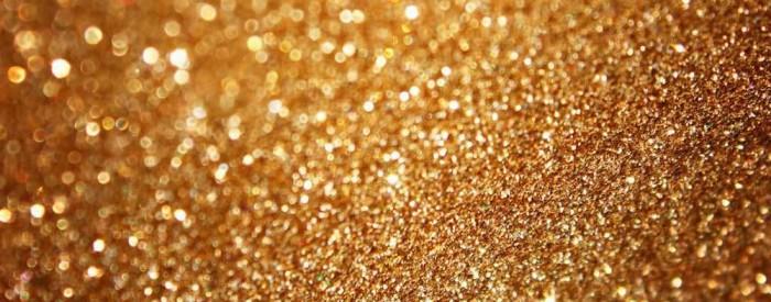 shutterstock-gold-fabric