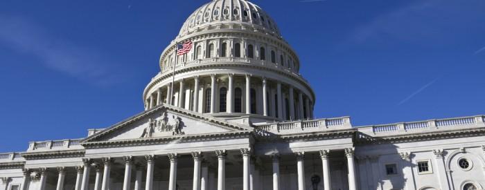 shutterstock-government