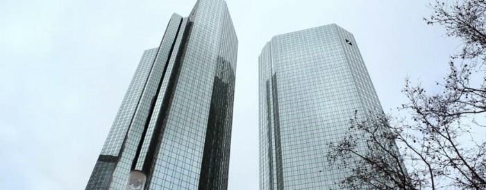 shutterstock_deutsche_bank