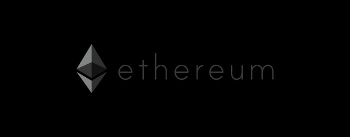 ETHEREUM-LOGO_LANDSCAPE_Black