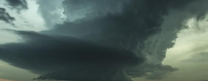 storm-shutterstock