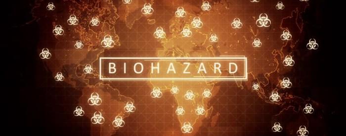 bioattack-shutterstock