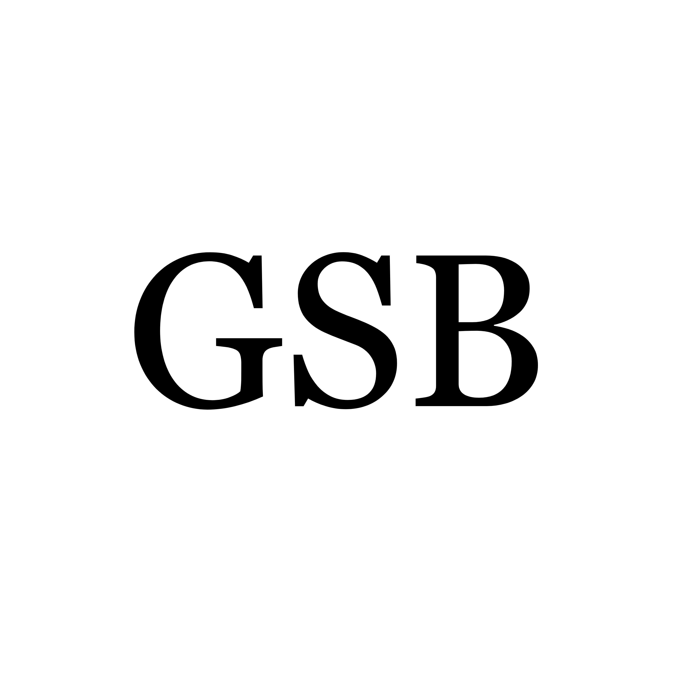 GoldSilverBitcoin